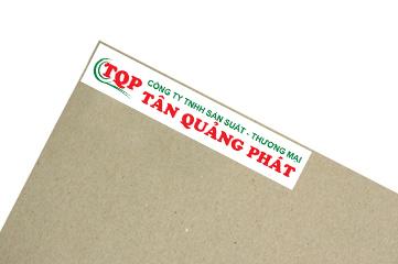 giay-cong-nghiep-giay-medium