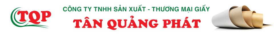 Tân Quảng Phát